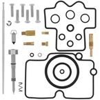 Carburetor Kit - 26-1374