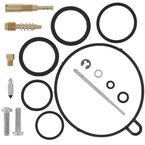 Carburetor Kit - 26-1208