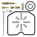 Carburetor Kit - 26-1227