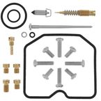 Carburetor Kit - 26-1392