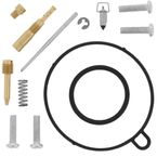 Carburetor Kit - 26-1351