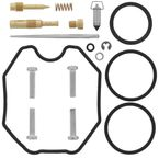 Carburetor Kit - 26-1043