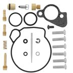 Carburetor Kit - 26-1045