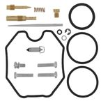 Carburetor Kit - 26-1334