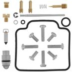 Carburetor Kit - 26-1009