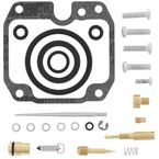 Carburetor Kit - 26-1255