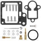 Carburetor Kit - 26-1245