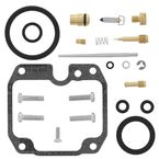 Carburetor Kit - 26-1251