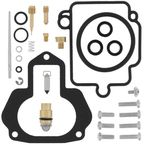 Carburetor Kit - 26-1480