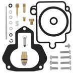 Carburetor Kit - 26-1253