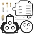 Carburetor Kit - 26-1399