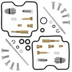 Carburetor Kit - 26-1368
