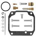 Carburetor Kit - 26-1379