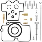Carburetor Kit - 26-1453