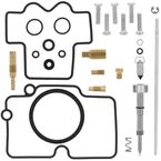Carburetor Kit - 26-1454