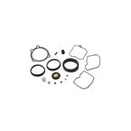 CV Carburetor Rebuild Kit - 35-0416