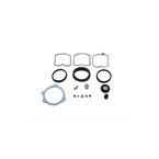 CV Carburetor Rebuild Kit - 03-0024
