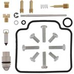 Carb Repair Kit - 1003-0502
