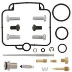 Carb Repair Kit - 1003-0504