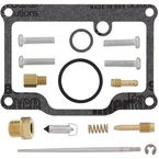 Carb Repair Kit - 1003-0517