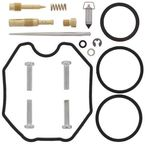 Carb Repair Kit - 1003-0520