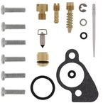 Carb Repair Kit - 1003-0521