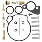Carb Repair Kit - 1003-0522