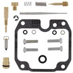 Carb Repair Kit - 1003-0524