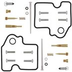 Carb Repair Kit - 1003-0530