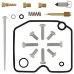 Carb Repair Kit - 1003-0534