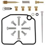 Carb Repair Kit - 1003-0535