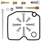 Carb Repair Kit - 1003-0540