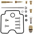 Carb Repair Kit - 1003-0541