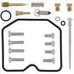 Carb Repair Kit - 1003-0543