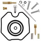 Carb Repair Kit - 1003-0550