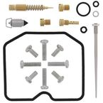 Carb Repair Kit - 1003-0557