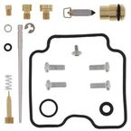 Carb Repair Kit - 1003-0558