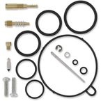 Carb Repair Kit - 1003-0567