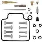Carb Repair Kit - 1003-0569