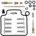 Carb Repair Kit - 1003-0570