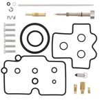 Carb Repair Kit - 1003-0572