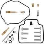 Carb Repair Kit - 1003-0573