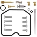 Carb Repair Kit - 1003-0580