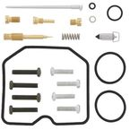 Carb Repair Kit - 1003-0581