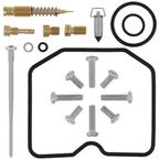 Carb Repair Kit - 1003-0582