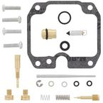 Carb Repair Kit - 1003-0593