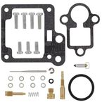 Carb Repair Kit - 1003-0595