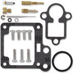 Carb Repair Kit - 1003-0596