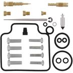 Carb Repair Kit - 1003-0597