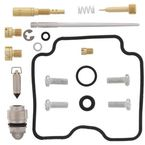 Carb Repair Kit - 1003-0599